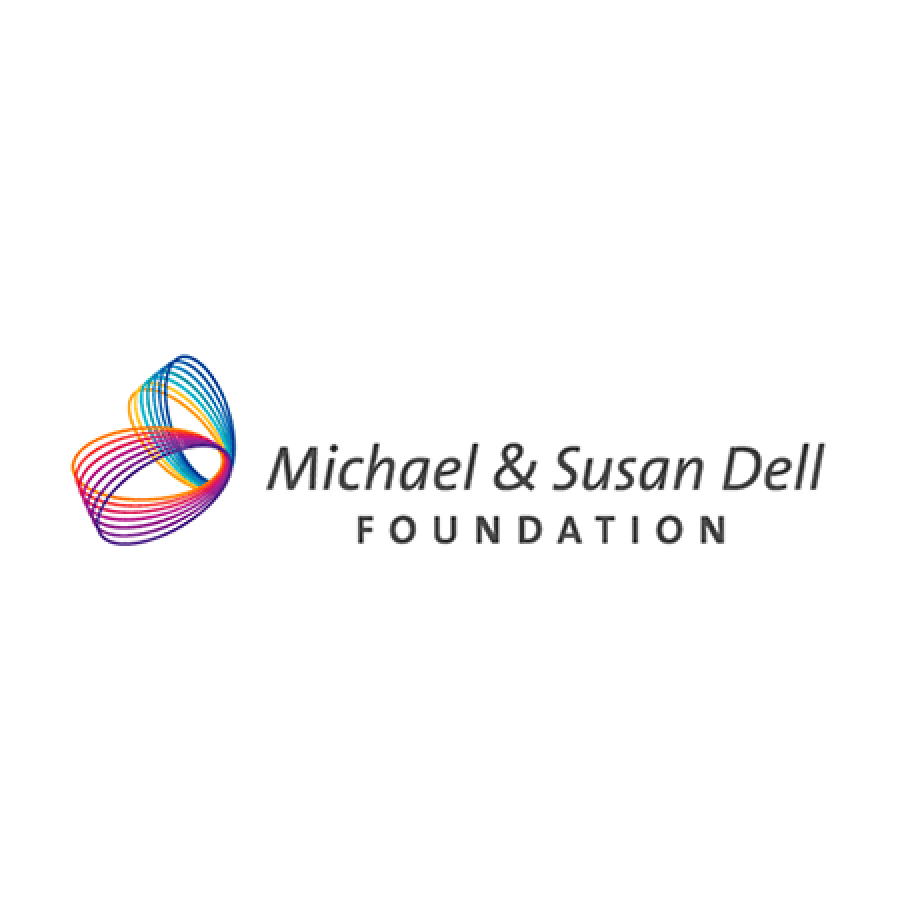ETSI Partner_Michael&SusanDellFoundation