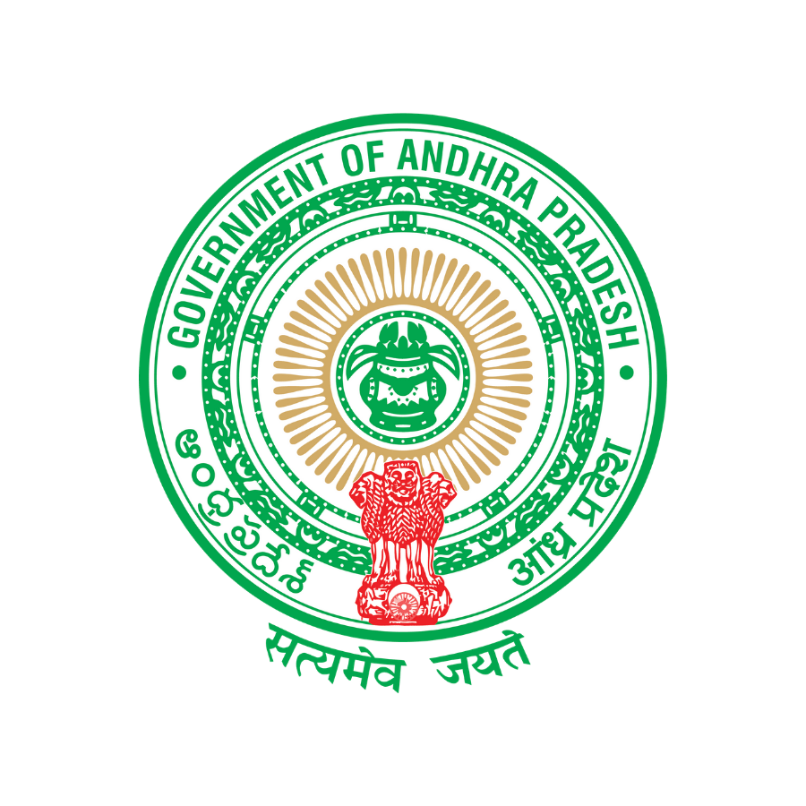 ETSI Partner_GovernmentofAndhraPradesh