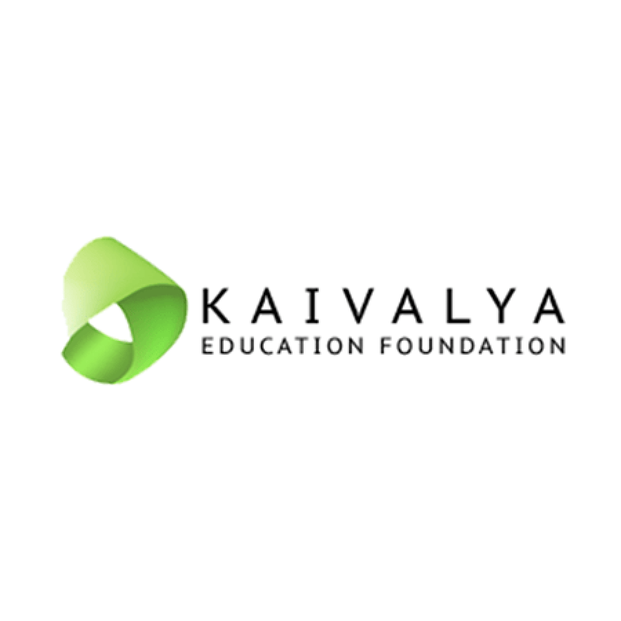 ETSI Partner_KaivalyaEducationFoundation